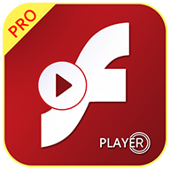 Flash Player For Android Fast Plugin APK