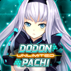 Dodonpachi Unlimited APK
