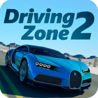 Driving Zone 2 APK