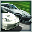 DRIFT SPIRITS APK
