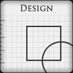 Infinite Design APK
