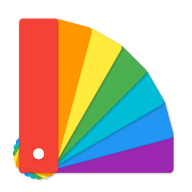 Color Reference APK