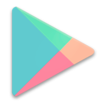 Play services APK
