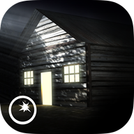 Cabin Escape APK