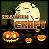 Halloween Craft APK