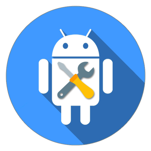 Upgrade Android [Tutorial] APK