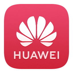 Huawei Mobile Services APK 2 6 4 306 - download free apk from APKSum