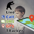 Mobile Tracker APK