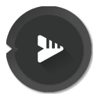 BlackPlayer APK