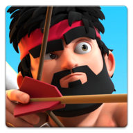 War Alliance APK