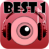 Touch Music Best1 APK