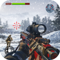 Call Of Sniper 2019 APK