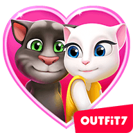 Tom♥Letters APK