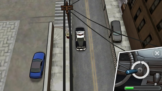download gta vice city for android aptoide