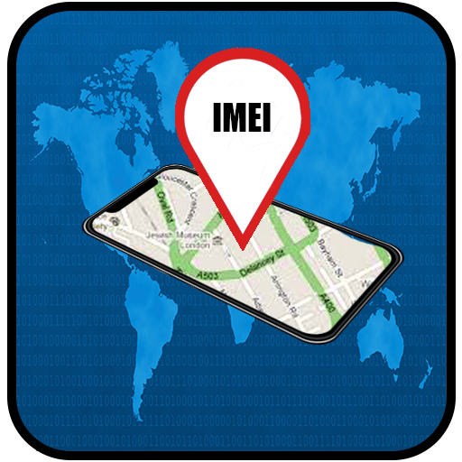 Imei Tracker APK 2 3 - download free apk from APKSum
