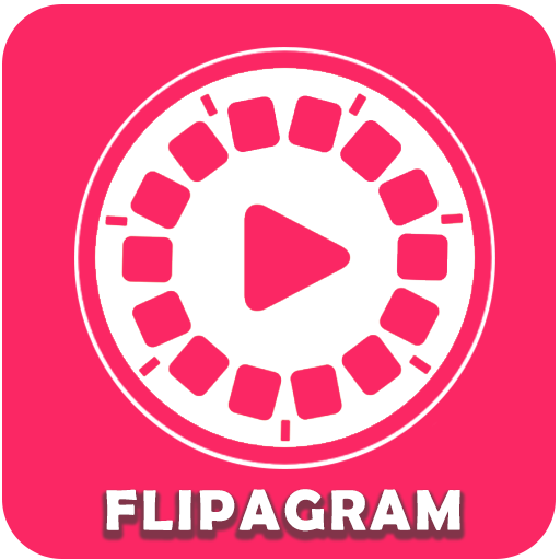 Flipagram Slideshow Photo Video Editor With Song APK