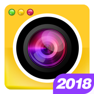 Beauty Cam APK
