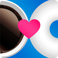 Coffee Meets Bagel APK