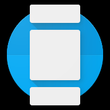 Android Wear APK