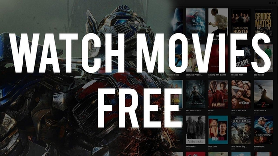 Box Movies 2019 APK 2 0 - download free apk from APKSum