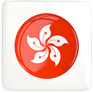 Learn Cantonese Language APK