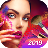 Makeup Now APK