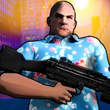Mafia City Grand Theft Mission APK