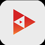 Flex Movies APK
