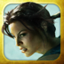 Lara Croft and the Guardian of Light APK