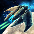 Independence Day APK