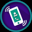 Call Vibrator - No Root APK