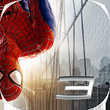 Tips Of Amazing Spider-Man 3 APK