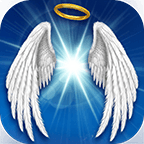 Angel Wings APK