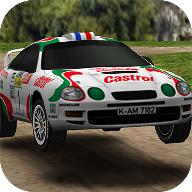 Pocket Rally APK