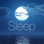 Sleep APK