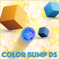 Color Bump DS APK
