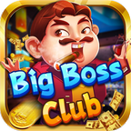 Big Boss Club APK