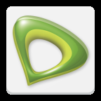 My Etisalat 11.5.2 icon