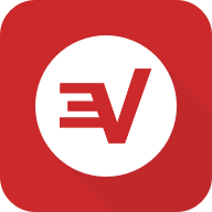 download expressvpn for android phone
