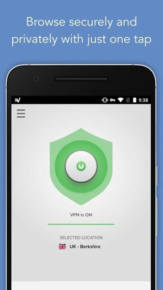 ExpressVPN APK+ Mod 7 5 4 - download free apk from APKSum