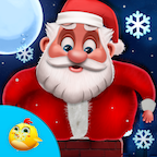 My Santa's Life Cycle APK