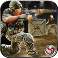 US Army Commando Survival APK