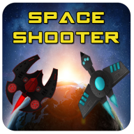Space War Shooter Alien APK
