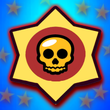 CLUE for Brawl Stars Android APK