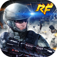 Rush Fire APK