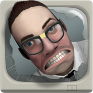Smash Office APK