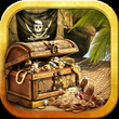 Treasure Island APK