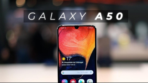 Galaxy A50 Themes Apk 1 0 2 Download Free Apk From Apksum