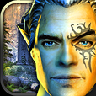 Aralon HD APK
