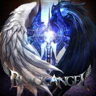 Black Angel APK